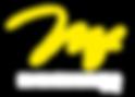 Logo MF_blanco.png