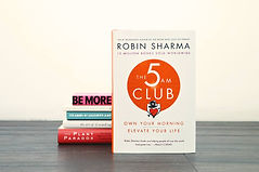el-club-de-las-5-am-robin-sharma-audio-l