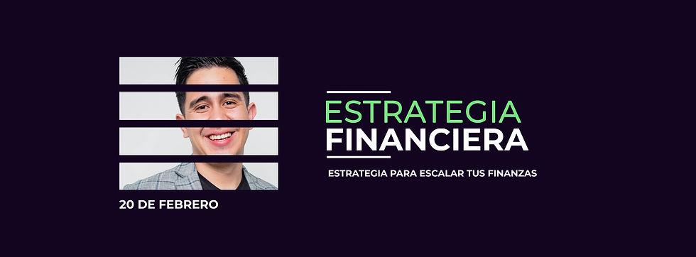 Estrategia Financiera Logo.jpg