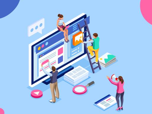 Tips para crear contenido de calidad