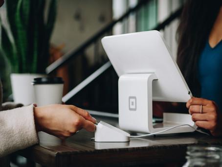 10 Tips para abrir un negocio