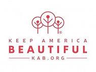 Keep America Beautiful.jpg