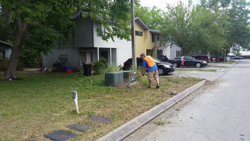 Porters cleanup 4.jpg