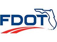 FDOTLogo-1081-200-150-90-c.jpg