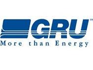 gru_logo-1085-200-150-90-c.jpg