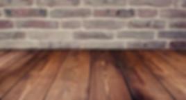 Hardwood Flooring - New Orleans Flooring