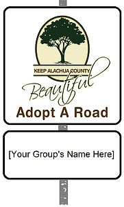 adopt_a_road.png