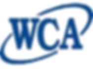 WCA_jpg-1183-200-150-90-c.jpg
