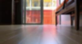 Laminate Flooring - New Orleans Flooring