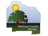 Alachua County, Florida.jpg