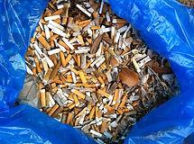Cigarette Litter Prevention.jpg