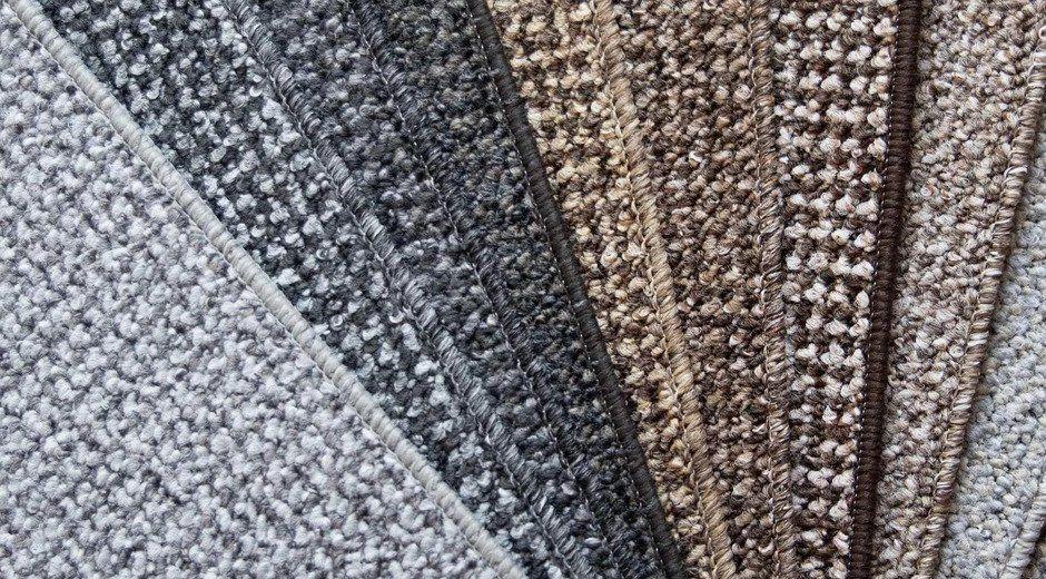 Carpetpadding).jpg
