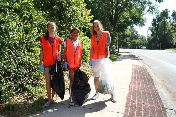 litter prevention and abatement.jpg