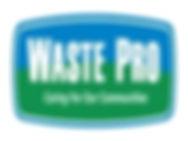 Waste_Pro_jpg-1195-200-150-90-c.jpg