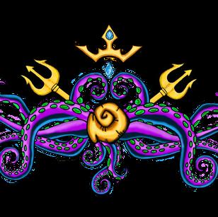 Game Asset / Logo / Misc.