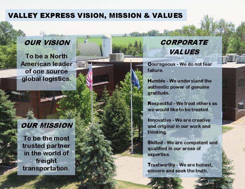 mission 10E 6.jpg