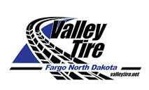 Valley_Tire_Logo.png