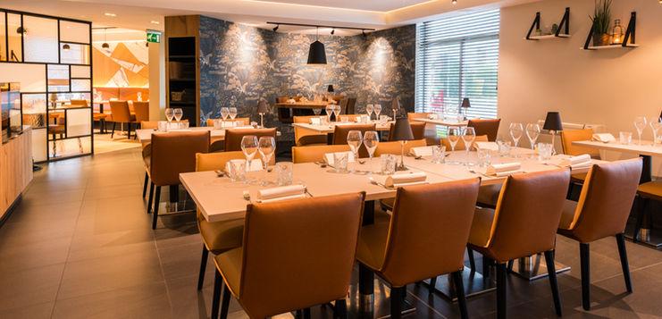 Restaurant Vital - Gelrode/Aarschot
