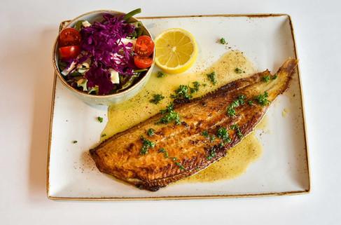 Restaurant Vital -  Zeetong