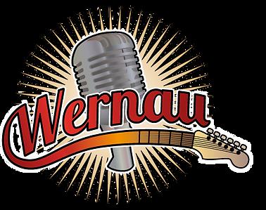 Wernau-Micro.png