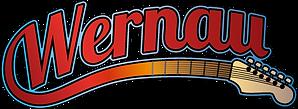 Wernau_Logo.png