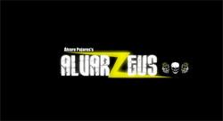 Álvaro Pajares's