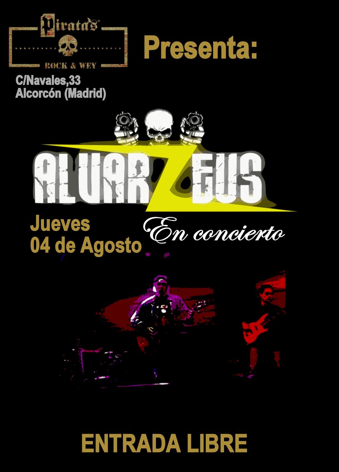 Alvarzeus - Logos de medios para carteles2-003