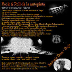 Rock & Roll...