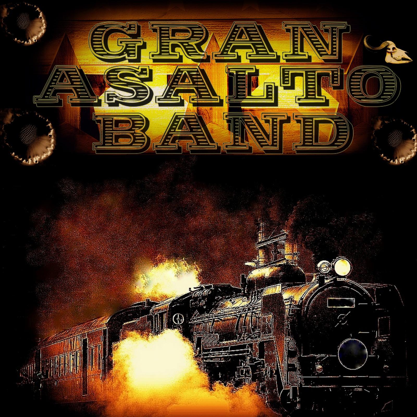 La Voz de Gran Asalto Band
