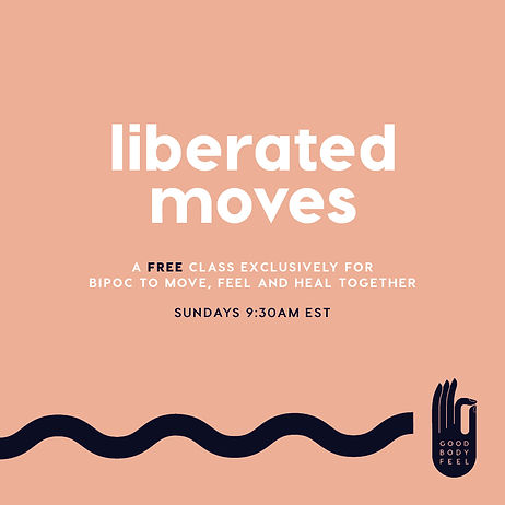Liberated-Moves-Blank.jpg