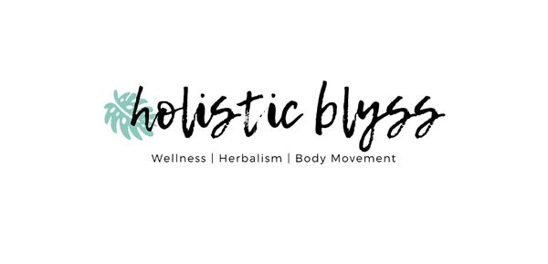 black updated logo (900px).png