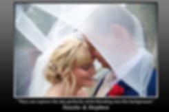 Natalie&StephenFeedback.jpg