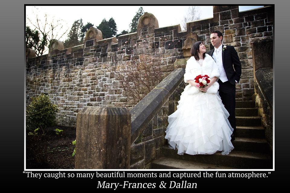 Mary-Frances & Dallan.jpg