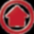 solorkan logo rautt_edited.png