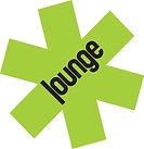 Logo-da-Revista-Lounge-Im.-01.jpg