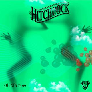 HITCHCOCK 27 09.mp4