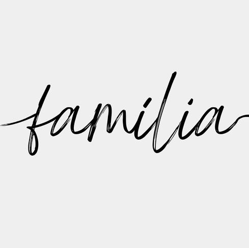 0453 família letter.jpg