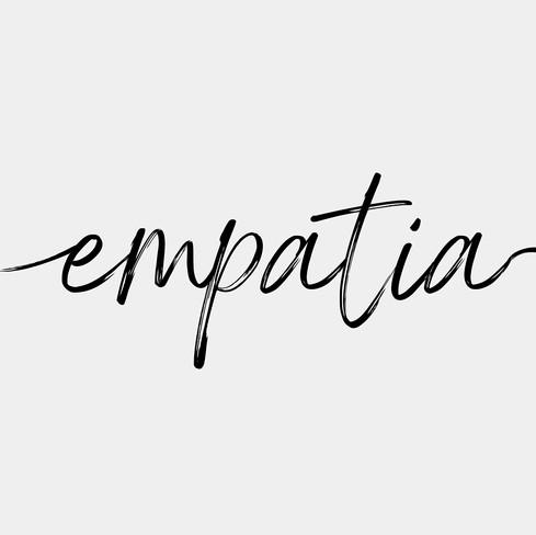 0452 empatia letter.jpg