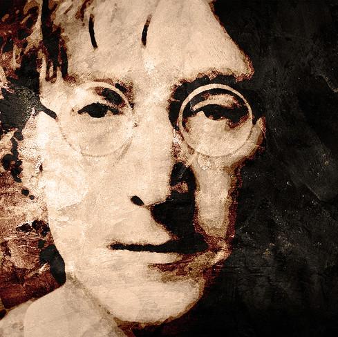 0386 john Lennon 01.jpg