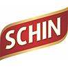 schin_logo.png