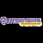 Zona-Criativa.png