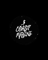coast marine.png