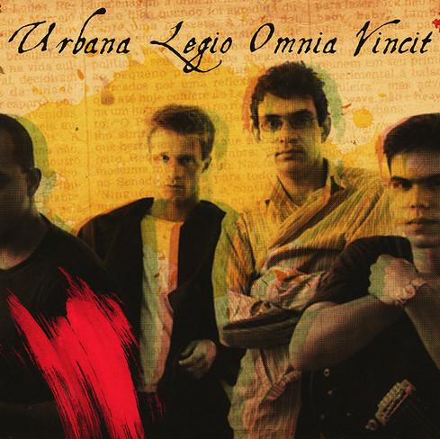 0389 Urbana Legio Omnia Vincit.jpg