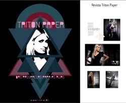 Revista Triton Paper