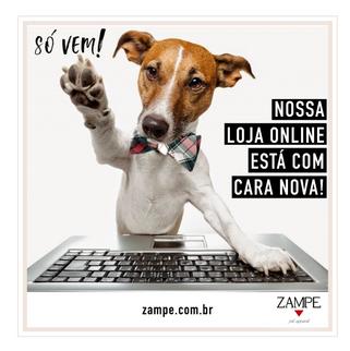 Captura_de_Tela_2018-09-20_às_18.51.18.p