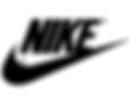 O-que-marcas-como-Nike-significam1.png