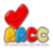 LOGO AACC SUPORT EDUC.png