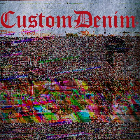 CUSTOMDENIM001.mp4