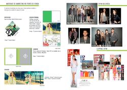 Catálogo Forum para PDV