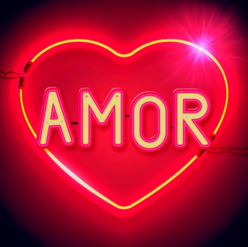 0459 neon do amor.jpg
